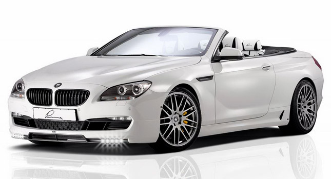 Lumma-Design-BMW-6-Series-2012-1